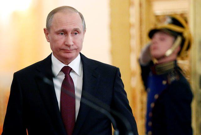 Что такое майские указы Путина и какие из них выполнены