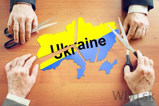 ukrajina-12395.jpg
