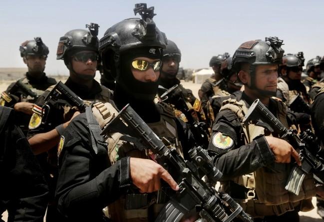 zacal-sa-boj-o-falludzu-irak-vyslal-protiteroristicke-sily-12407.jpeg