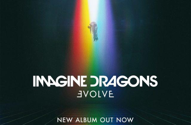 Imagine Dragons vystúpia vo Viedni aj Prahe