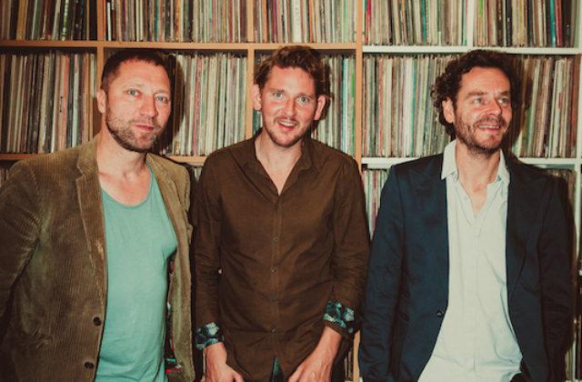 Rádio_FM oslávi 13. narodeniny holandskou electro-funkovou kapelou Kraak & Smaak