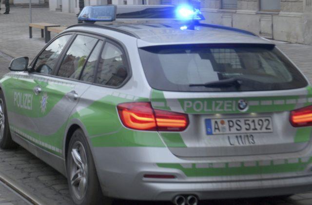 Vo Frankfurte našli bombu, zatvoria letisko aj diaľnicu