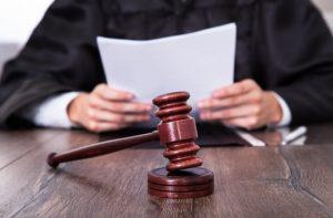 Okresný súd zakázal portálu vcas.sk používať jeho doménu pre podobnosť s iným názvom