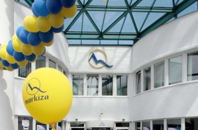 Markíza a Jojka zaplatia tisíce eur, dostali pokuty za porušenie ochrany maloletých