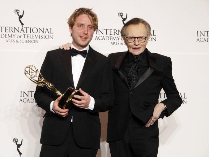 Najviac cien Emmy odniesla Veľká Británia, trofej získala aj turecká telenovela
