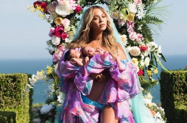 Najlepšie zarábajúcou speváčkou je Beyoncé, obhajkyňa prvenstva z minulého roka skončila druhá