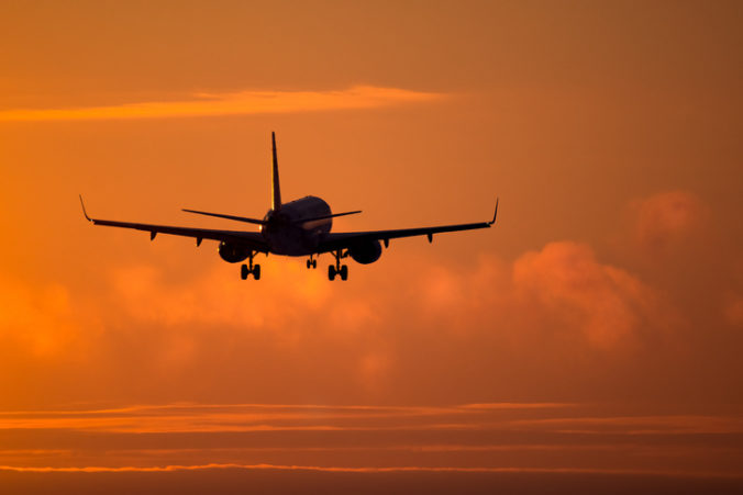 Nová linka spod Tatier, airBaltic bude v zimnej sezóne lietať do Kyjeva