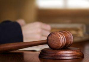 """Súd vynesie rozsudok v kauze """"platinové sitká"""", z procesu pre urýchlenie vylúčili Jána K."""