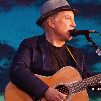 Americký spevák Paul Simon ohlásil posledné turné, začne sa v máji v kanadskom Vancouveri
