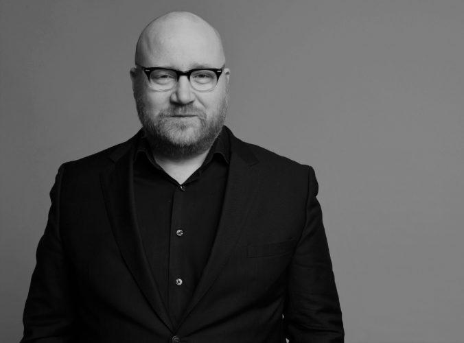 Zomrel islandský skladateľ Jóhann Jóhannssonm, autor hudby pre film Teória všetkého