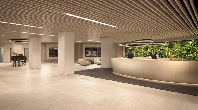 Fasáda hotela Danube sa nekolauduje, investor predložil návrhy na jej zmenu!