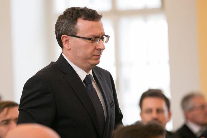 Národniari nepodporia zákon dekriminalizujúci drogy, chcú klásť dôraz na prevenciu