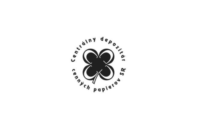 CDCP získal akreditáciu od GLEIF pre prideľovanie LEI
