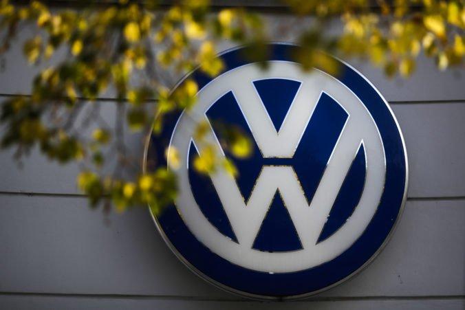 Predaj áut značky Volkswagen medziročne stúpol, pomohol aj výrazne vyšší odbyt v Rusku