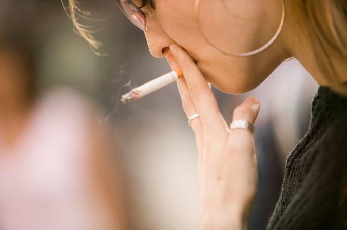 Rakúsko ruší plánovaný zákaz fajčenia v reštauráciách a kaviarňach