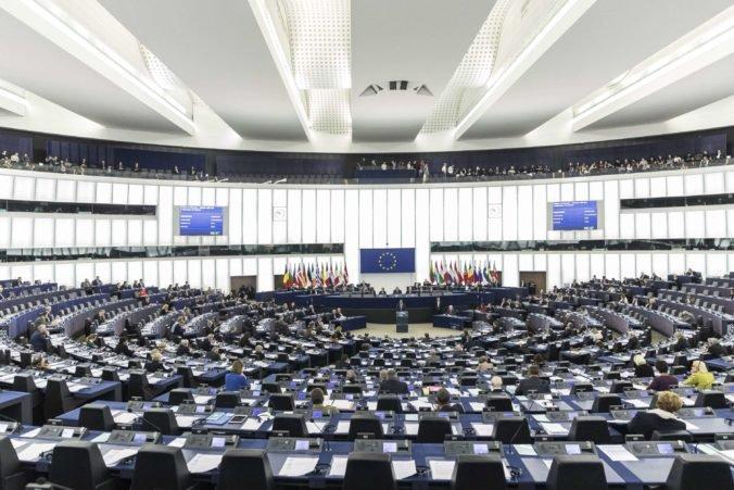 Je známy možný dátum volieb do Európskeho parlamentu, ktoré už budú bez Veľkej Británie