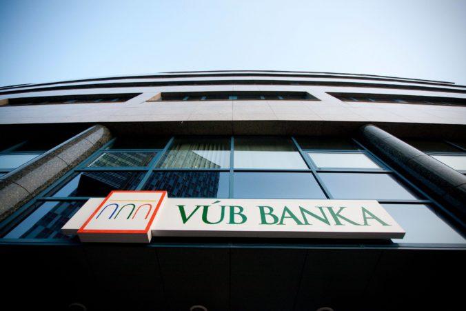 Spoločnosť Quatro sa sťahuje do pobočiek VÚB banky, firmy si sľubujú nárast klientov