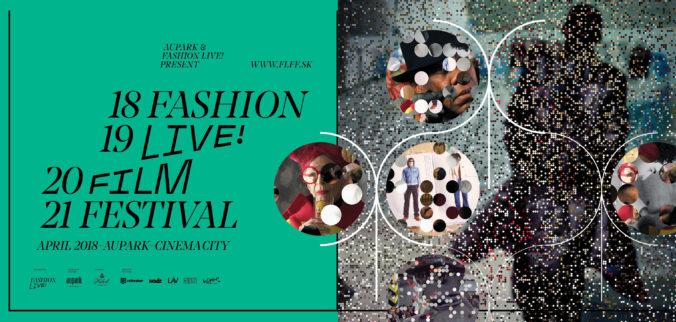 Premiéra prvého Fashion LIVE! Film Festivalu odštartovala v kinosálach maratón toho najlepšieho zo sveta módy