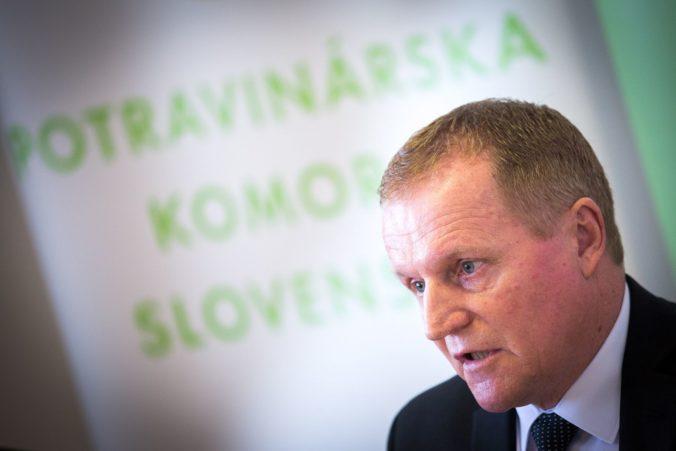 Poľnohospodárom sa pozdáva Pellegriniho návrh na sprehľadnenie systému poberania agrodotácií