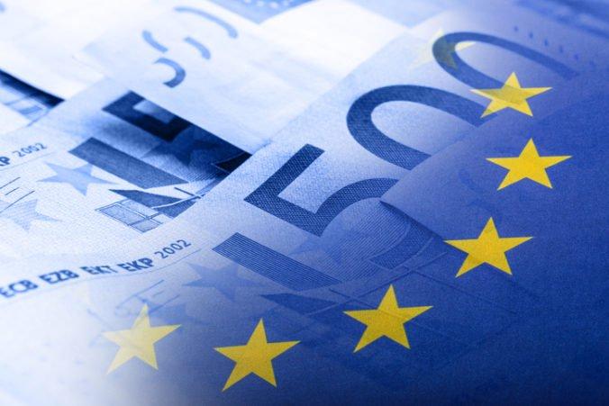Kontrola verejného obstarávania by sa mohla zjednodušiť, zmeny sa týkajú čerpania eurofondov