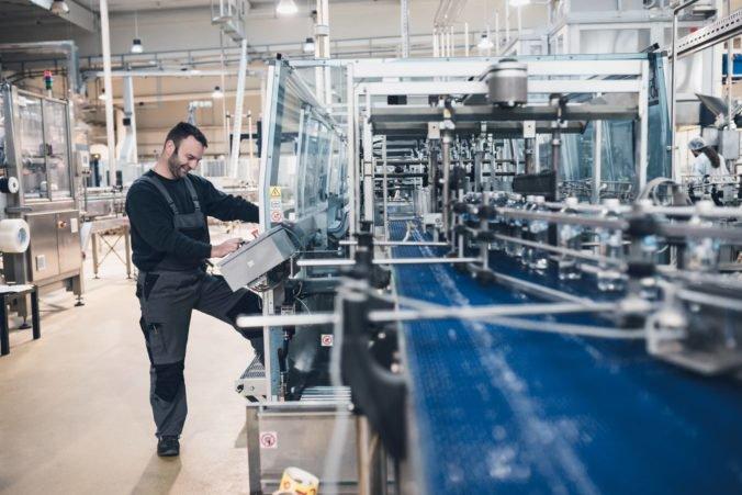 Slovenská a ruská obchodná komora zlepšia vzájomné vzťahy v oblasti strojárstva a obchodu
