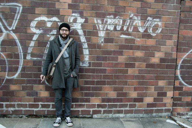Komajota vydá svoj nový album Potrubis na USB kľúči a v knižnom balení