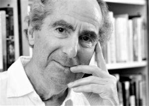 Zomrel oceňovaný spisovateľ Philip Roth, slávu mu priniesol kontroverzný román