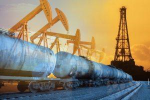 Ľahká americká ropa stratila úvodné zisky, cena benzínu a vykurovacieho oleja sa zvýšila