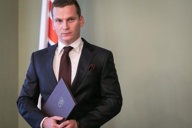 Úrad pre verejné obstarávanie chce napraviť zlú reputáciu v súvislosti s eurofondami dohodou