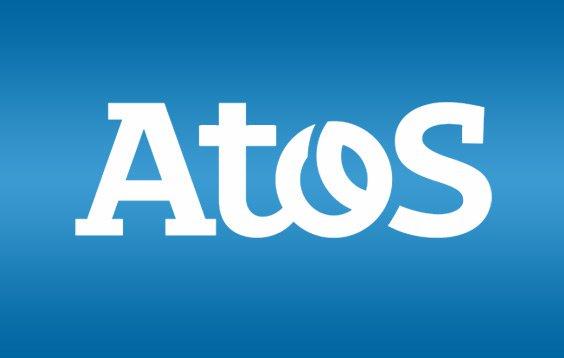 Atos sa stal oficiálnym IoT partnerom Coca-Cola Hellenic Bottling Company