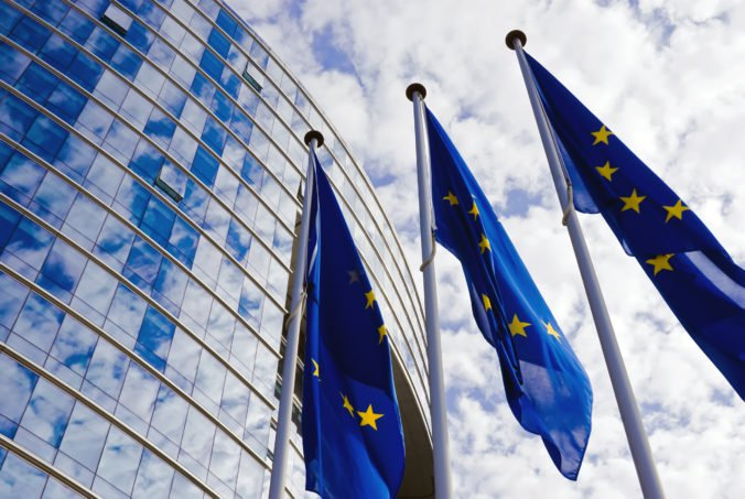 Zmluvné podmienky Airbnb sú v rozpore so smernicami EÚ, Brusel žiada nápravu