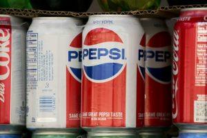 PepsiCo kupuje spoločnosť Sodastream, transakciu musí schváliť regulačný úrad