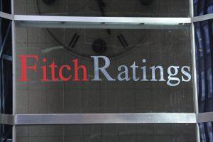 Agentúra Fitch potvrdila rating Ruska, dobre sa vysporiadalo s novými americkými sankciami