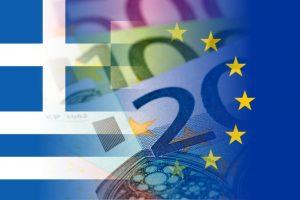 Program núdzovej pomoci Grécku sa končí, dlh krajiny presahuje 300 miliárd eur a ostáva hrozbou