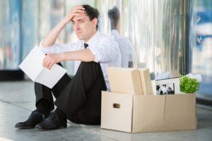 Ľudí bez práce na Slovensku opäť pribudlo, miera nezamestnanosti stúpla druhý mesiac po sebe
