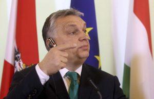 Maďarsko nahnevali vyjadrenie šéfa španielskej diplomacie, že Orbánova vláda je xenofóbna
