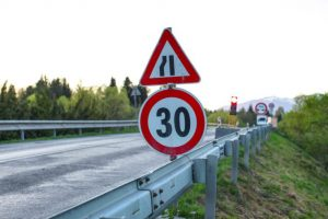 Medzi Bernolákovom a Ivankou pri Dunaji bude obmedzená premávka, vodičov žiadajú o zvýšenú pozornosť