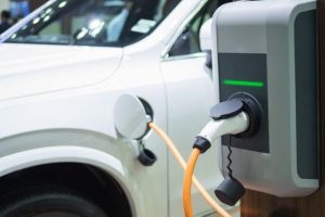 V Nemecku predpovedajú do roku 2022 až milión elektromobilov, automobilky ponúkajú desiatky modelov