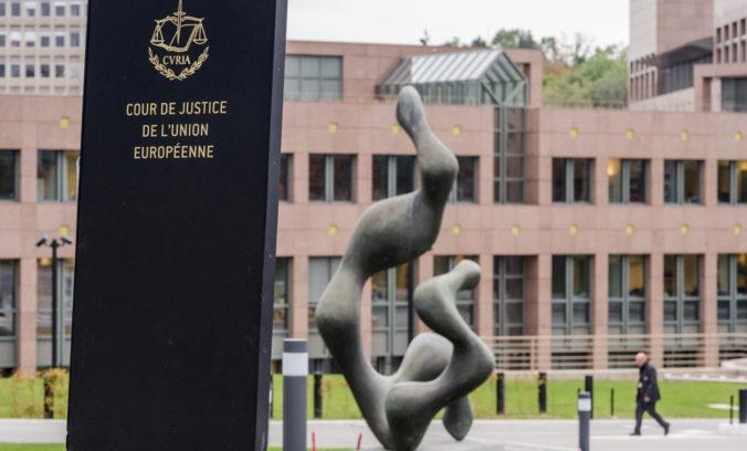 Maďarsko zažalovalo Európsky parlament pre hlasovanie o porušení hodnôt únie