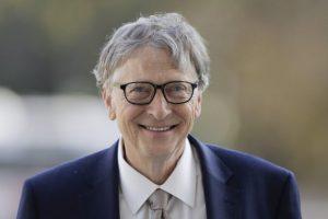 Európska komisia a Bill Gates budú spolupracovať pri projektoch čistej energie