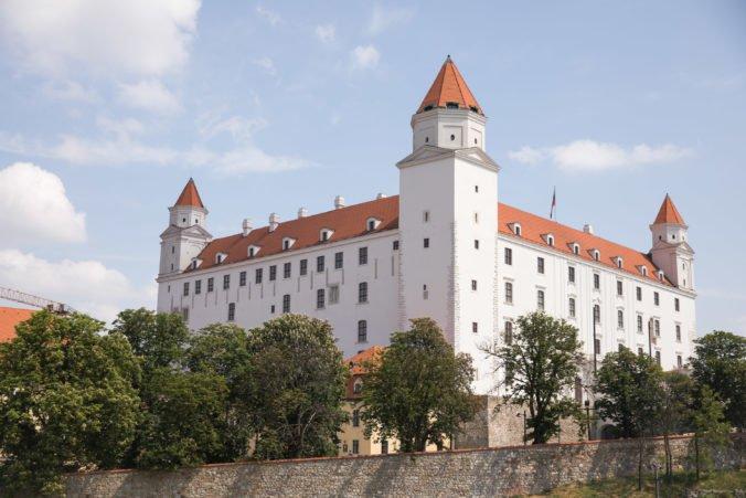 V rebríčku transparentnosti je Bratislava na 42. mieste, voju pozíciu si pohoršila