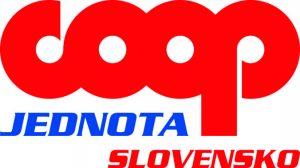 COOP Jednota Slovensko rokovala s Úniou hydinárov Slovenska