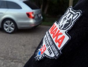 Video: Vyšetrovateľ NAKA obvinil až 76 osôb z neoprávnených výhod na daniach z pridanej hodnoty