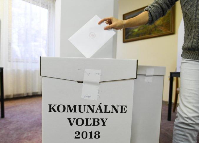Ústavný súd vyhlásil voľby starostu v obci Jánovce za neplatné, došlo tam k nedovoleným zmenám