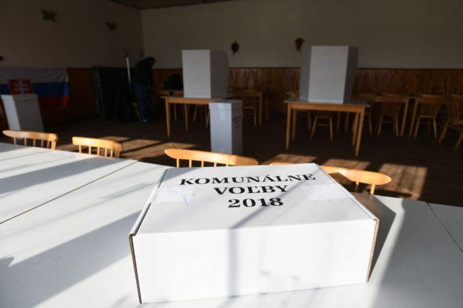 Zvolený starosta obce Žehňa zatiaľ nedostane osvedčenie, problémom sú jeho trestné činy