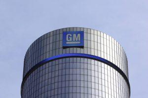 Automobilka General Motors zmierni rozsah prepúšťania zamestnancov