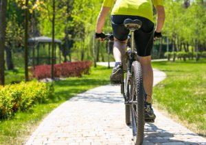 Trnavská nemocnica cyklochodník nechce, obáva sa kolízií sanitiek s cyklistami