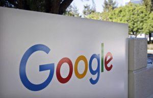 Rusko pohrozilo zablokovaním služieb Googlu, chce zabrániť šíreniu škodlivého obsahu