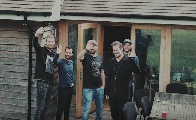 IMT Smile zverejnili videoklip k piesni Čo všetko sa môže stať