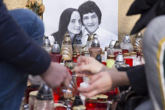 Bödör zásadne odmieta mediálne hry, s vraždou Kuciaka nemal nikdy nič spoločné